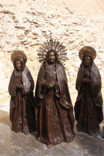 Las 3 Marias
