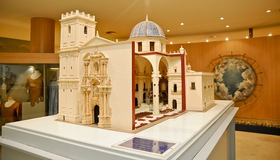 museo La Festa2