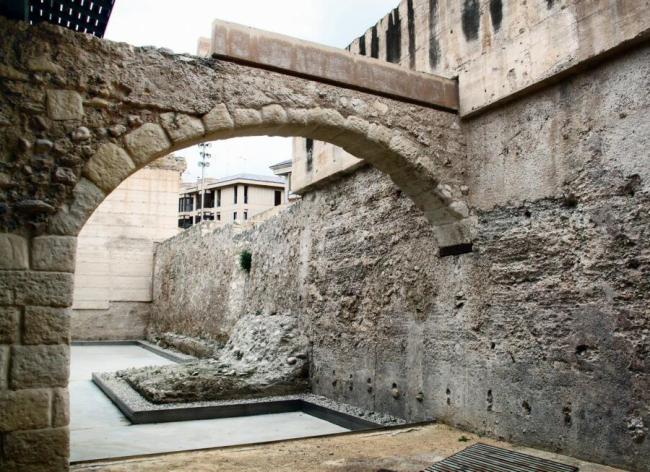muralla-de-elx