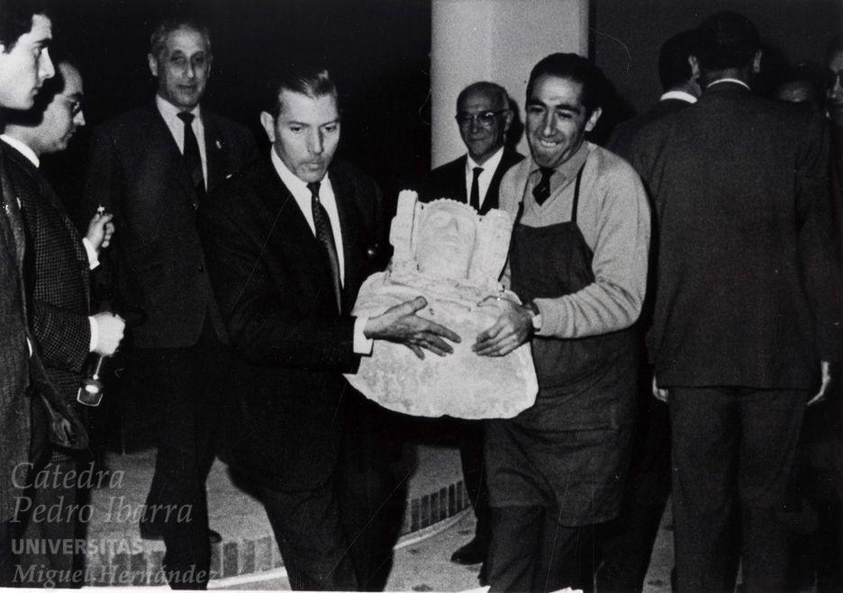 Dama 1965