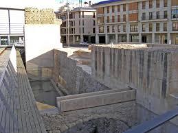 muralla Elx
