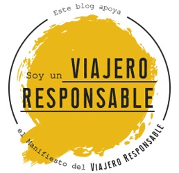 Sello_viajero_responsable_258x250 (1)