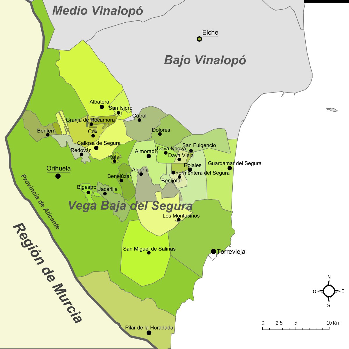 1200px-Mapa_de_la_Vega_Baja_del_Segura.svg