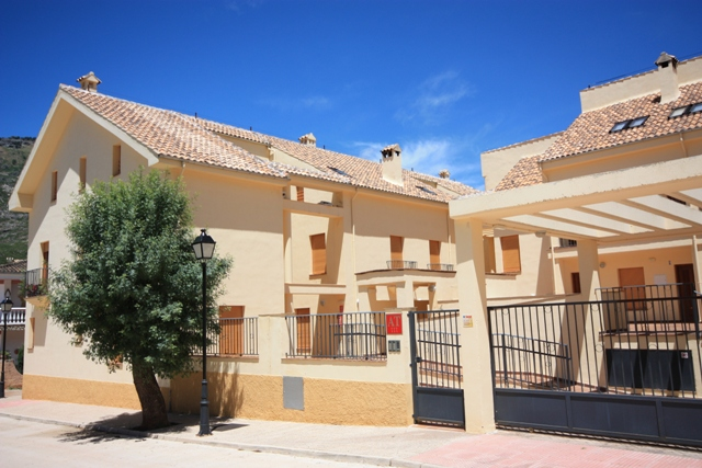 Apartamentos rurales Campillo.JPG
