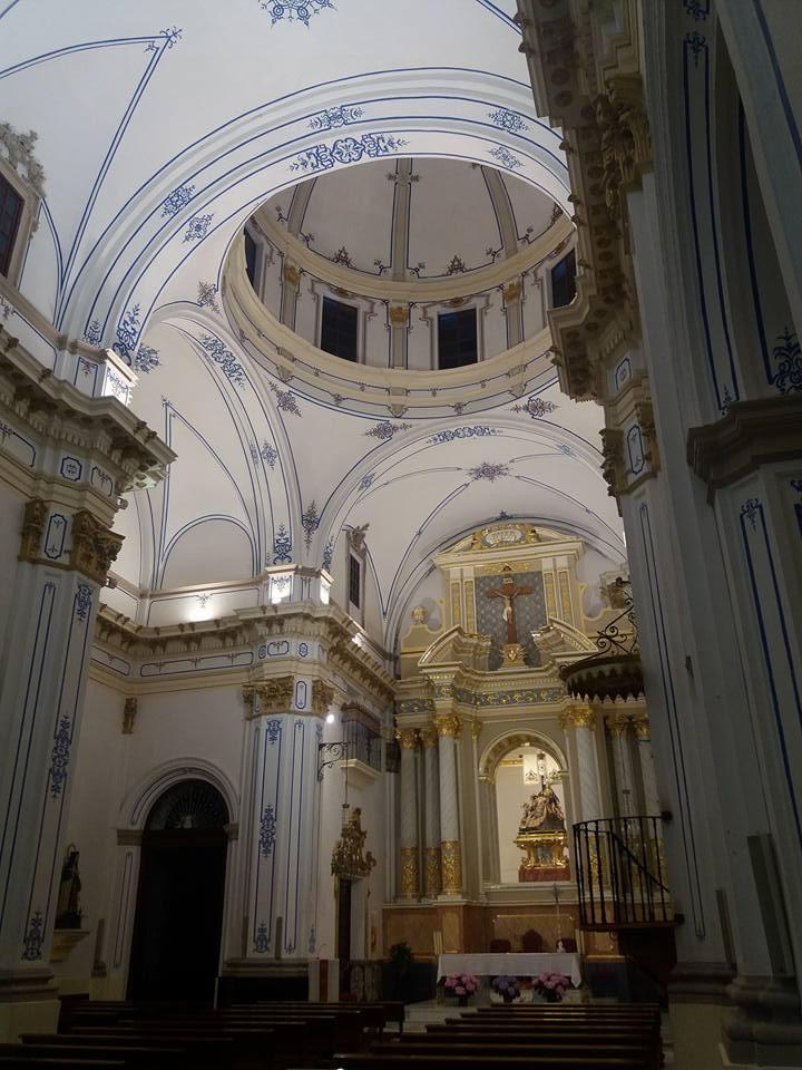 Interior Iglesia.jpg