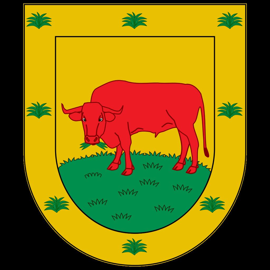 Escudo_de_la_familia_Borja.svg.png