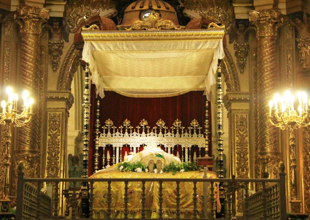Cama de La Virgen.jpg