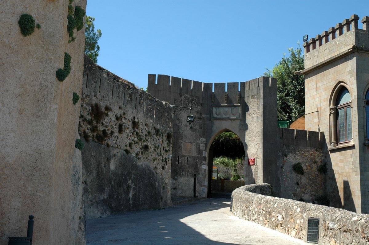 Castillo-de-Xativa_011-6ºN.jpg
