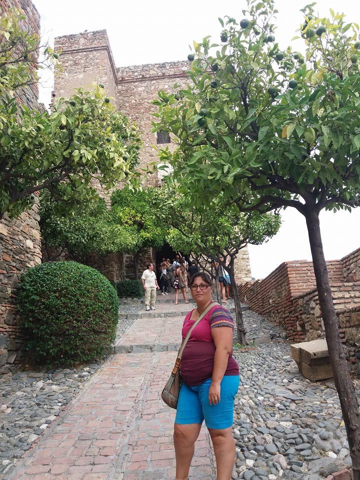 Alcazaba2