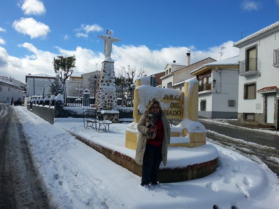 Jerez del Marquesado.jpg
