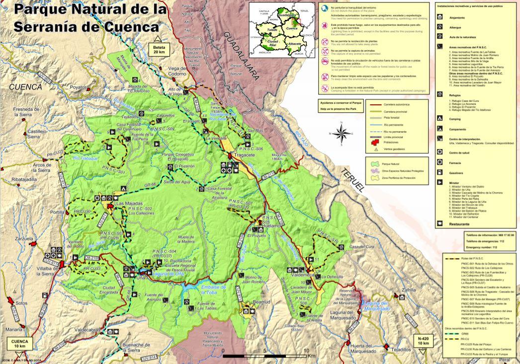 mapa-uso-publico-serrania-cuenca