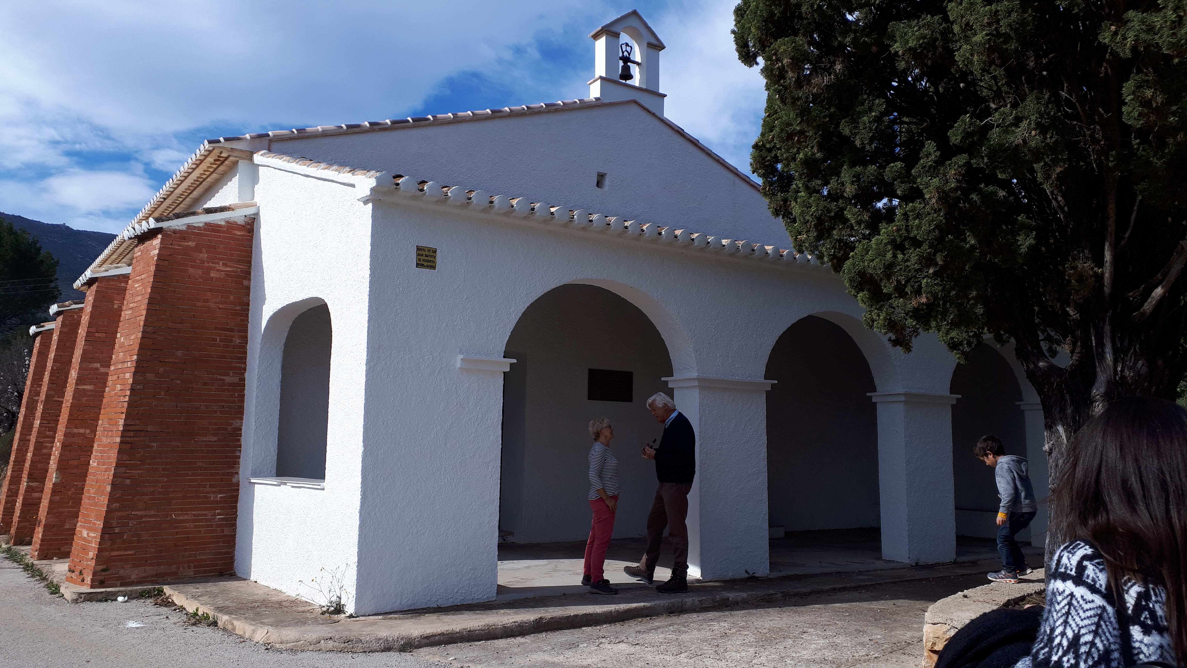 ermita.jpg