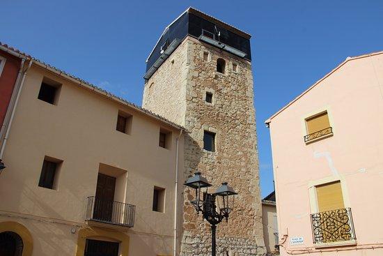 torre1