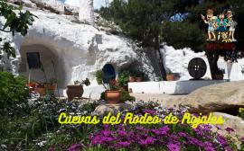 Cuevas del Rodeo de Rojales